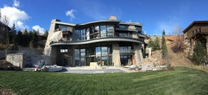 Private Residence, Park City, UT